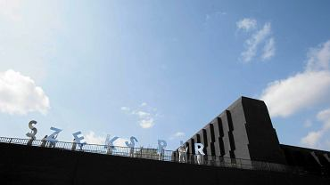 Pierwszy Spacer Gdańszczan po Murze Gdańskiego Teatru Szekspirowskiego to jedna z akcji zorganizowanych w ramach  Dni Otwartych Funduszy Europejskich z okazji 10-lecia Polski w UE
