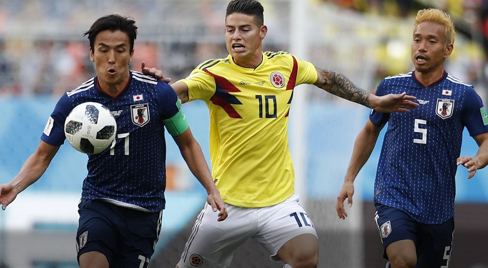 ae7ebc3da Argentyna przegrała 0:3 z Chorwacją, a wcześniej tylko zremisowała z  Islandią (1:1), dlatego w ostatnim meczu muszą wygrać z Nigerią, jeśli  wciąż marzą o ...