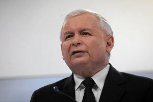 Sonda�: PiS 6 punkt�w procentowych nad PO. Partia Gowina w Sejmie