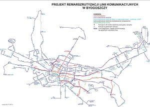 http://bi.gazeta.pl/im/27/94/e3/z14914599M,Siatka-polaczen-wedlug-projektu-zmian-komunikacji-.jpg