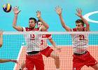Rio 2016. Środa. Wojciech Nowicki powalczy o złoto w rzucie młotem, siatkarze żegnają się z marzeniami o półfinale