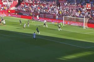 """Top 5 po hiszpańsku. """"Najgorsze Deportivo w tym sezonie w Primera Division"""" [ELEVEN SPORTS]"""