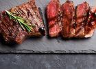 Mamy kłopot z mięsem. ''Żadne inne jedzenie nie wywołuje takich emocji''