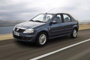 TUV 2014 | Lista najgorszych aut wg niemieckiego raportu