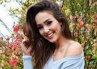 Miss Polski 2017 wybrana! Ma 18 lat, a jej wymiary są idealne. Kim jest piękna Kamila Świerc? [ZDJĘCIA]