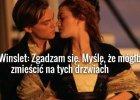 """Titanic"", re�. James Cameron"