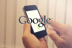Google od�wie�a Kontakty. Nie korzysta�e�? Teraz zaczniesz!
