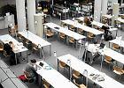 Plagiatowanie - czy studencka nieuczciwość się opłaca?
