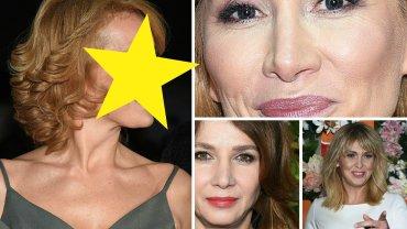 """Cudze chwalicie, swego nie znacie. Od lat zachwycamy się zagranicznymi gwiazdami, które mimo upływu lat są seksowne jak diabli. Przykładów jest mnóstwo: 46-letnia Jennifer Lopez, 53-letnia Demi Moore itd, itd. Ale """"nasze"""", polskie gwiazdy wcale nie są gorsze i uważamy, że i nimi warto byłoby się pozachwycać. Szczególnie dobrze widać to było na wczorajszej prezentacji nowej, wiosennej ramówki Polsatu. Gwiazdy po 40-tce i 50-tce, jak Ewa Wachowicz, Grażyna Wolszczak czy Dorota Chotecka, udowadniają, że """"wiek to nic więcej, lecz tylko liczba""""."""
