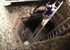 Jerozolimska latryna odkrywa swoje tajemnice