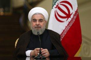"""Iran: władze udaremniły """"największy spisek terrorystyczny"""" w kraju"""