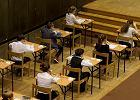 Sprawdzian sz�stoklasisty: A czy ty potrafisz policzy� zadania dla 13-latk�w? Nie by�y banalne