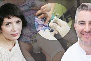 Szczepienia: więcej szkody niż pożytku? Pytamy ekspertów