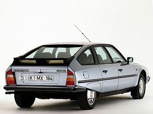 Najsłynniejsze francuskie samochody