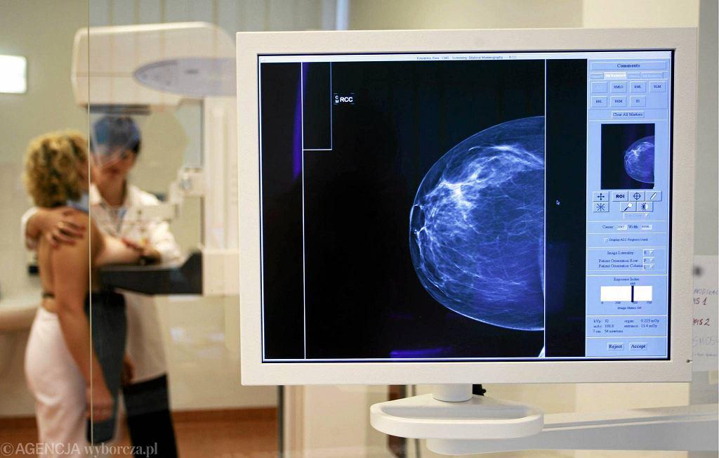 Zdjęcie numer 4 w galerii - Kaczyński zapowiada prace nad obniżeniem cen lekarstw. Wiceminister zdrowia: Mamy najtańsze leki w Europie