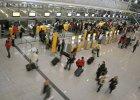 Nikomu nie �yczymy utkn�� na jednym z tych lotnisk.10 najgorszych lotnisk na �wiecie