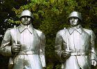 Urząd przypomina parafii o konieczności rozbiórki pomnika Wdzięczności Armii Radzieckiej