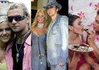 Britney i Justin, Doda i Radek. Wszyscy prze�ywali ich rozstania. A co gdyby te zwi�zki przetrwa�y pr�b� czasu? Razem wygl�daliby TAK