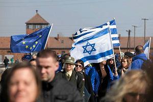 Zag�ada pokazana po nowemu. Wystawa w Muzeum Auschwitz