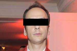Prokuratura postawi�a zarzut Dariuszowi K.: Spowodowanie �miertelnego wypadku pod wp�ywem narkotyk�w
