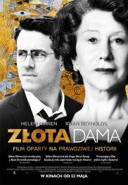 Z�ota dama - baza_filmow