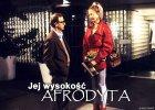 Woody Allen i jego komedia z oscarow� rol� Miry Sorvino