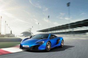 Silniki V8 | Kto opiera si� jeszcze downsizingowi?