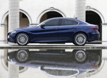 Fiat rezygnuje z diesli! Do 2022 roku znikną całkowicie z oferty