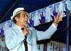 Efrain Rios Montt, były dyktator Gwatemali, nie żyje