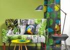 Kolor i wzór: inspiracje z natury wzi�te