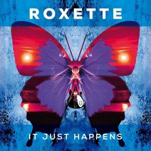 """Grupa Roxette opublikowała teledysk do utworu """"It Just Happens""""."""
