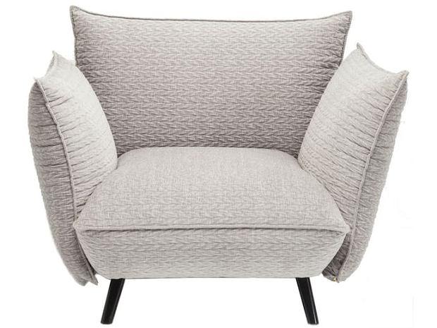 Fotel Molly Kare Design Fotel Molly