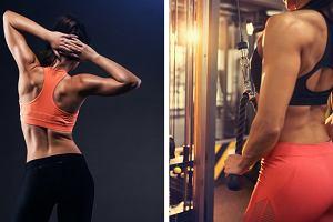 Ćwiczenia na siłowni - od czego zacząć efektywny trening?