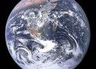 Polscy astronomowie odkryli zimn� Ziemi� w uk�adzie dw�ch gwiazd