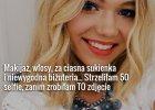 """""""Mam 19 lat i nie mam nic. Mam followersów"""". Gwiazda Instagrama demaskuje media społecznościowe"""