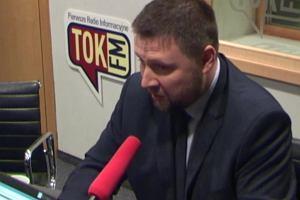 Kierwiński o planach PiS ws. ordynacji: Chodzi o wyeliminowanie samorządowców z tych miast, gdzie PiS zwyczajowo nie ma szans na wygraną