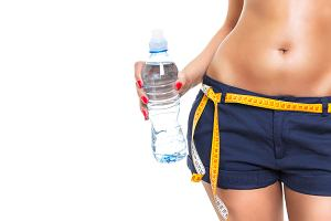 ABS Xpresse - czy 15 minut wystarczy, żeby wyszczuplić brzuch?