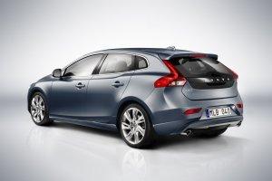 Wielka wyprz | Oferty rocznika 2013 | Volvo