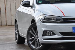 Sprawdziliśmy nowe Polo. Volkswagen wyznacza trendy w segmencie