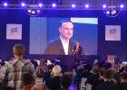 Facebook dla firm. �wiatowy gigant chce wspiera� firmy w Polsce