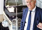 Stare samochody i biznes. Na czterech kółkach można naprawdę dobrze zarobić
