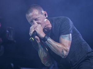 Koncert Linkin Park we Wroc?awiu