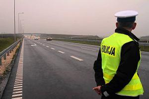 Nowy odcinek S7 wreszcie otwarty. Cała trasa z Warszawy do Krakowa ma być gotowa do 2021 roku