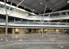 Odwiedzili�my nowy terminal na Lotnisku Chopina [FOTO/WIDEO]