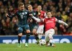 Premier League. Cazorla i Ramsey przedłużyli kontrakty z Arsenalem