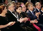 Niepokorne media w wyścigu do ucha Jarosława Kaczyńskiego
