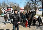 """WHO alarmuje: 7 mln ludzi zmar�o przez zanieczyszczenia powietrza w 2012 r. """"Olej opa�owy najgorszy"""""""