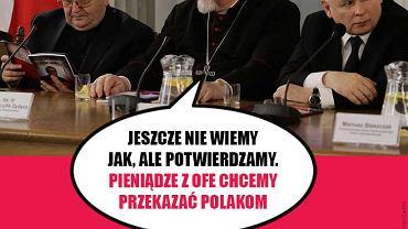 SokzBuraka | Pieniądze z OFE (SokzBuraka, 04.07.2016)