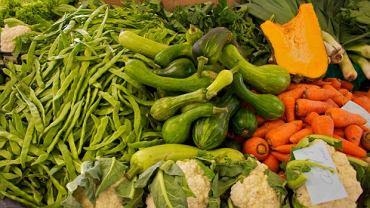 Trudno znaleźć warzywa, które nie wychodzą na zdrowie, ale ta pierwsza dziesiątka jest naprawdę wyjątkowa
