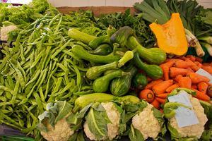 10 najzdrowszych WARZYW, których nie może zabraknąć w twojej diecie [ranking subiektywny]